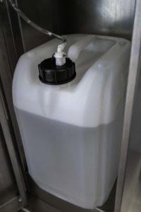 10 liter Kanister Desinfektionsmittel von Dilizer