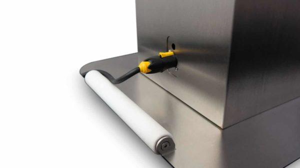 Dilizer Difenser Powerconnector Roll